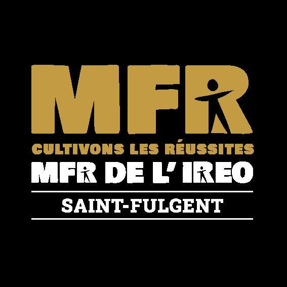 mfr-ireo-stfulgent