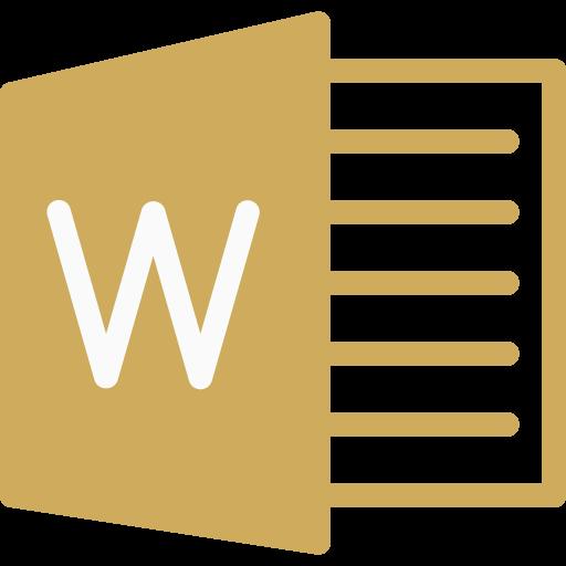 formation-word-vendée